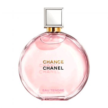 CHANCE TENDRE EDP
