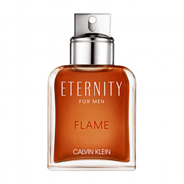 ETERNITY FLAME HOMME