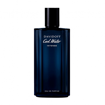 Cool Water Intense pour homme