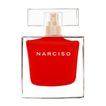 NARSICO ROUGE