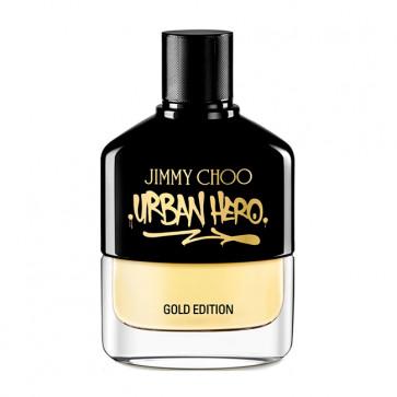URBAN HERO GOLD EDITION