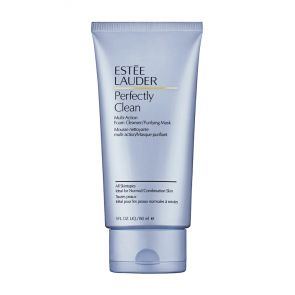 PERFECTLY CLEAN MOUSSE NETTOYANTE MULTI-ACTION - MASQUE