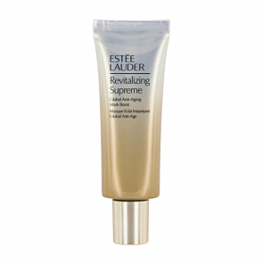 REVITALIZING SUPREME MASQUE