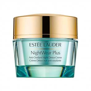 NightWear Plus Cream