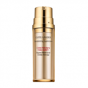 REVITALIZING SUPREME + BAUME
