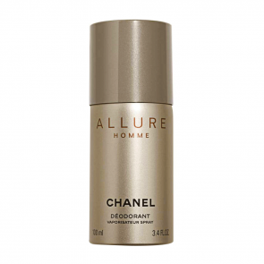 ALLURE HOMME DÉODORANT