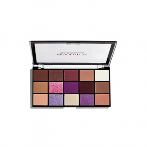 Revolution Re-Loaded Palette Visionary