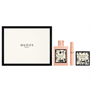 Coffret Gucci Bloom Nettare di Fiori