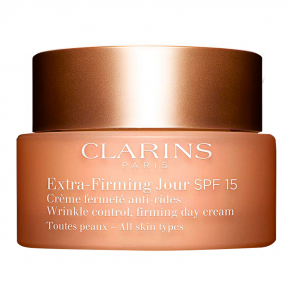 EXTRA FIRMING JOUR SPF15