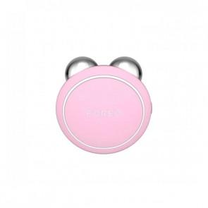 BEAR™ MINI PEARL PINK