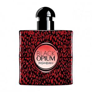 BLACK OPIUM  ÉDITION LIMITÉE