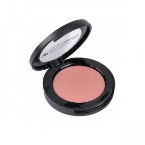 FARD A JOUES BLUSH EXPRESS