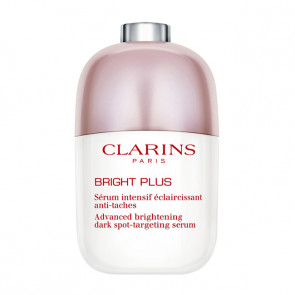 BRIGHT PLUS SERUM INTENSIF ECLAIRCISSANT ANTI-TACHES