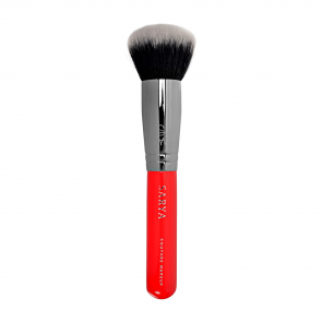 BRUSH POWDER POLIS N° 101