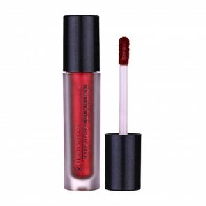 Rouge à lèvres liquide Metal Addiction