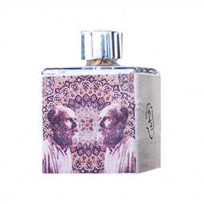 Parfum à diffuser Capila Mirage
