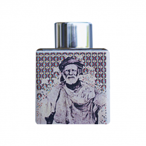 Parfum à diffuser Capila Oriental