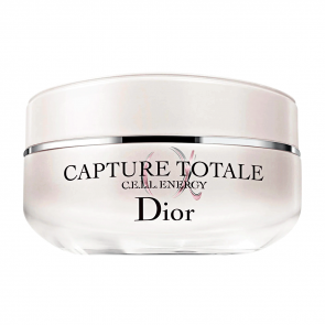 CAPTURE TOTALE CELL ENERGY CRÈME