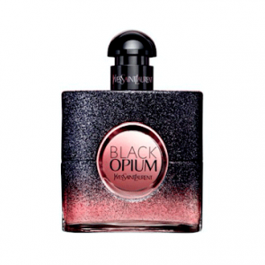BLACK OPIUM THE SHOCK EDP