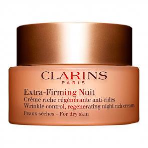 EXTRA FIRMING NUIT PS