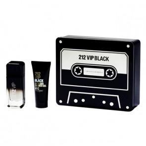COFFRET 212 VIP BLACK