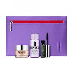 COFFRET ALL ABOUT EYES