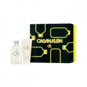 COFFRET CK ONE 100ML