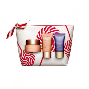 COFFRET COLLECTION EXTRA-FIRMING