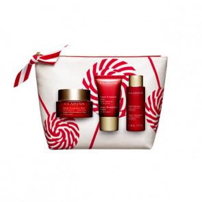 COFFRET COLLECTION MULTI INTENSIVE