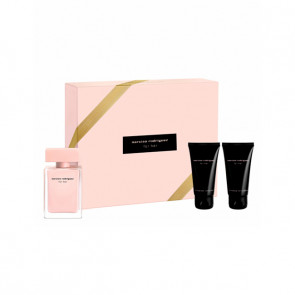 COFFRET FOR HER