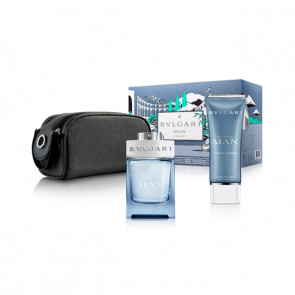 COFFRET MAN GLACIAL ESSENCE