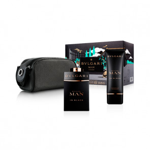 COFFRET MAN IN BLACK