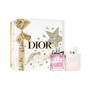 COFFRET MISS DIOR BLOOMING BOUQUET