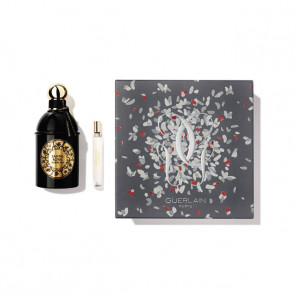 COFFRET SANTAL ROYAL