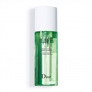 Dior hydra life Lotion en mousse