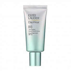 DayWear BB Crème Anti-Oxydante SPF 35