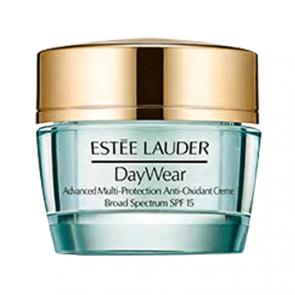 DayWear Crème Hydratation 24h Multi-Protection SPF 15