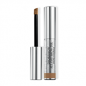 DIORSHOW ALL-DAY BROW