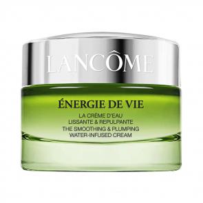 Energie de Vie La Crème d'Eau