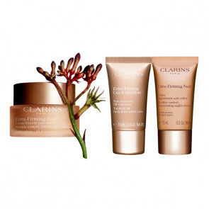 COFFRET EXTRA FIRMING