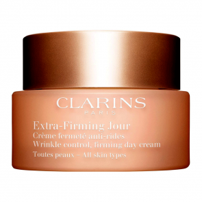 EXTRA FIRMING JOUR TP