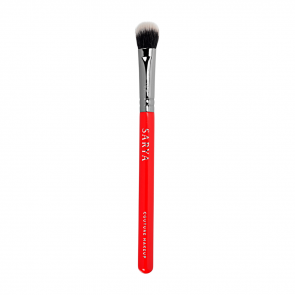 EYE BRUSH 201 ALL OVER SHADER