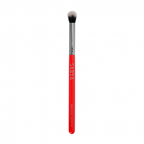 EYE BRUSH 202 EYE BLENDER