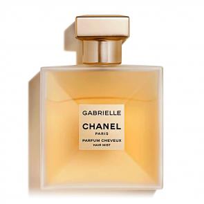 GABRIELLE CHANEL LE PARFUM CHEVEUX