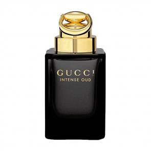 Gucci Oud Intense