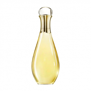 J'ADORE BATH BODY OIL