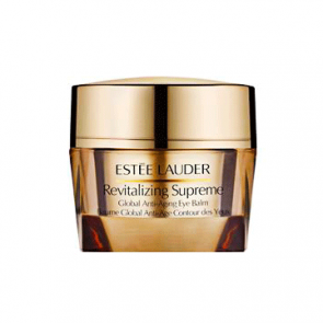 Revitalizing Supreme Baume