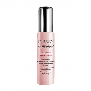 LIFTESSENCE GLOBAL SERUM