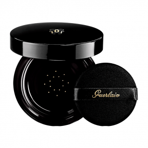 LINGERIE DE PEAU CUSHION