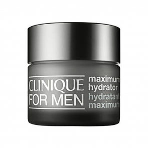 MAXIMUM HYDRATOR
